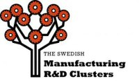 The Swedish Manufacturing R&D Clusters 2016